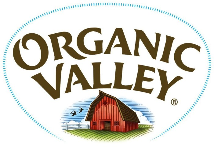 Organic Valley_Logo4x3_300dpi